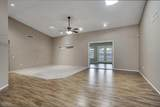 20642 134TH Way - Photo 2