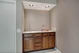 20642 134TH Way - Photo 20