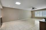 20642 134TH Way - Photo 21
