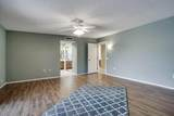 20642 134TH Way - Photo 22