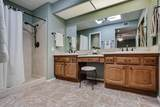 20642 134TH Way - Photo 23