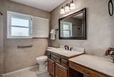 20642 134TH Way - Photo 25