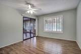 20642 134TH Way - Photo 28