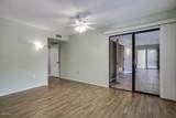 20642 134TH Way - Photo 29