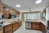 20642 134TH Way - Photo 3