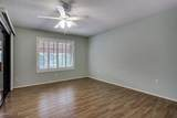 20642 134TH Way - Photo 30