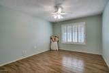 20642 134TH Way - Photo 31