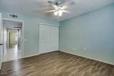 20642 134TH Way - Photo 32