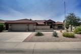 20642 134TH Way - Photo 34
