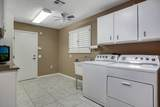 20642 134TH Way - Photo 36
