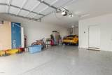 40043 Brandt Drive - Photo 47