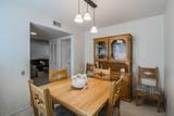 434 Leisure World - Photo 12