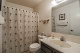 434 Leisure World - Photo 28
