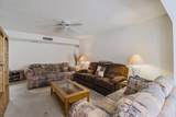 434 Leisure World - Photo 7
