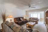 434 Leisure World - Photo 8