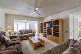 434 Leisure World - Photo 9