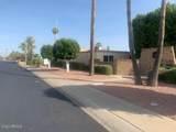 10901 Coggins Drive - Photo 15