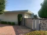 10901 Coggins Drive - Photo 2
