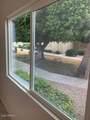 10901 Coggins Drive - Photo 20