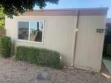 10901 Coggins Drive - Photo 27