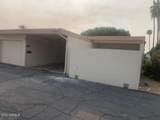 10901 Coggins Drive - Photo 28