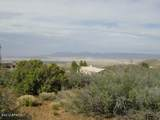 430 Flying Fox Trail - Photo 1