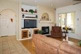 2697 Coral Brooke Drive - Photo 4