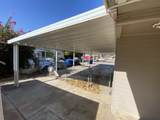 235 Lebaron - Photo 28