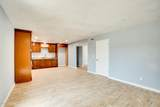 610 Mulberry Street - Photo 14