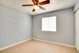 610 Mulberry Street - Photo 22