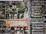 0 Ocotillo  & Greengield Road - Photo 1