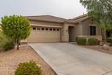 4304 Vista Bonita Drive - Photo 1