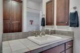 27503 70TH Way - Photo 10