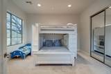27503 70TH Way - Photo 11