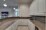27503 70TH Way - Photo 23
