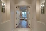 27503 70TH Way - Photo 29