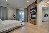 27503 70TH Way - Photo 31