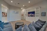 27503 70TH Way - Photo 41