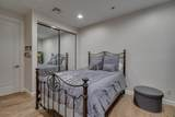 27503 70TH Way - Photo 42