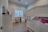27503 70TH Way - Photo 44