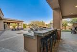 27503 70TH Way - Photo 48