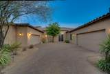 27503 70TH Way - Photo 62