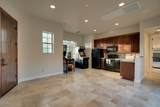 27503 70TH Way - Photo 8
