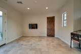27503 70TH Way - Photo 9