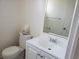 1531 Colter Street - Photo 6