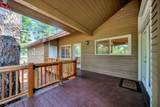 3078 Bear Howard - Photo 10