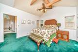 3078 Bear Howard - Photo 19