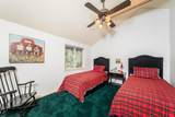 3078 Bear Howard - Photo 23