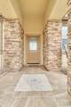 18196 Deer Creek Road - Photo 4