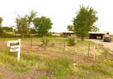 4231 Double Adobe Road - Photo 4